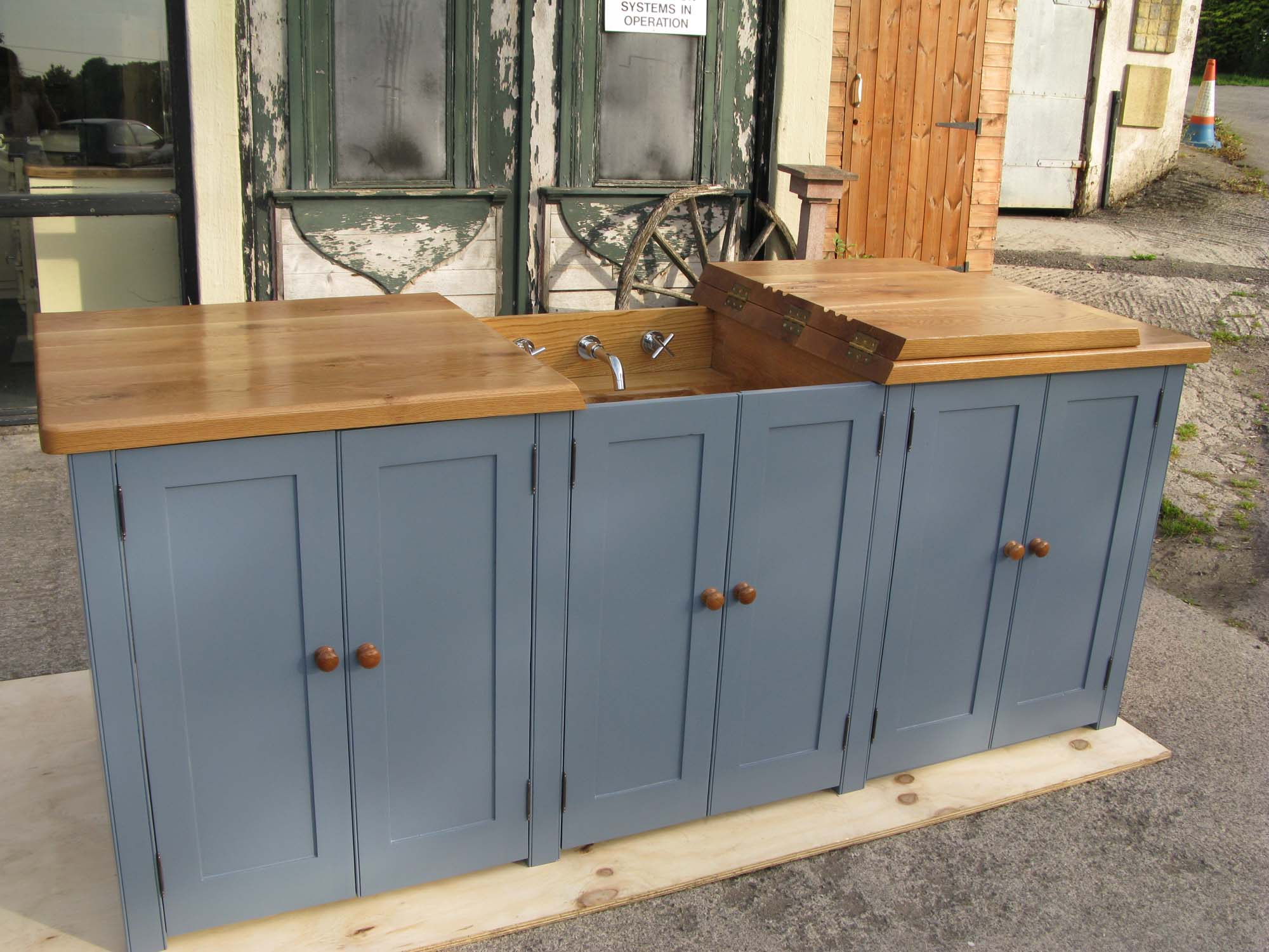 the ministry of pine antique pine furniture and free standing